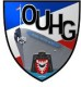 Offizier- und Unteroffizier- Heimgesellschaft | Standortheim